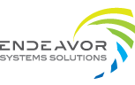 Endeavor Systems Solutions